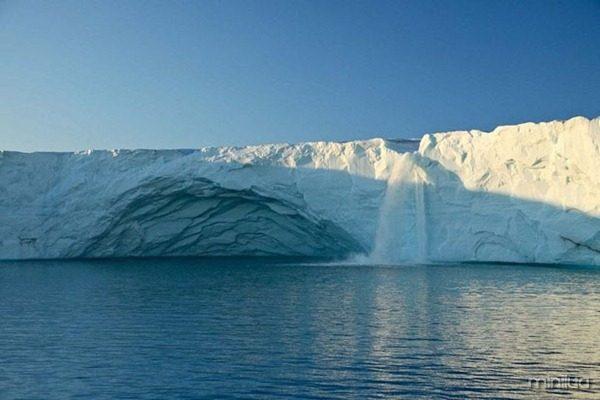 cachoeira_glacial_noruega_03