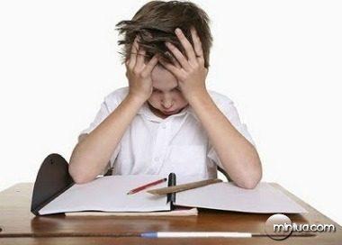 como-motivar-crianca-estudar