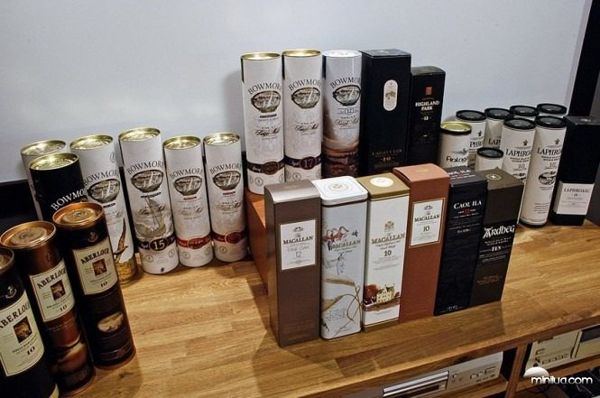 home-beer-collection-665x441