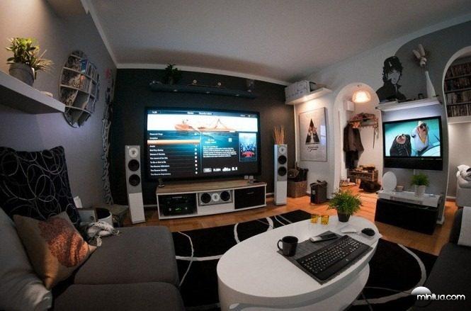 home-theater-setup-665x439