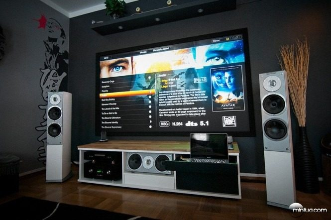 home-theatre-system-665x442