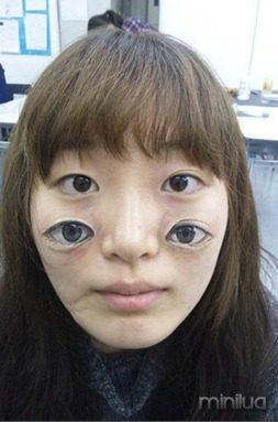 imagens incriveis sem photoshop 4 olhos_thumb[2]