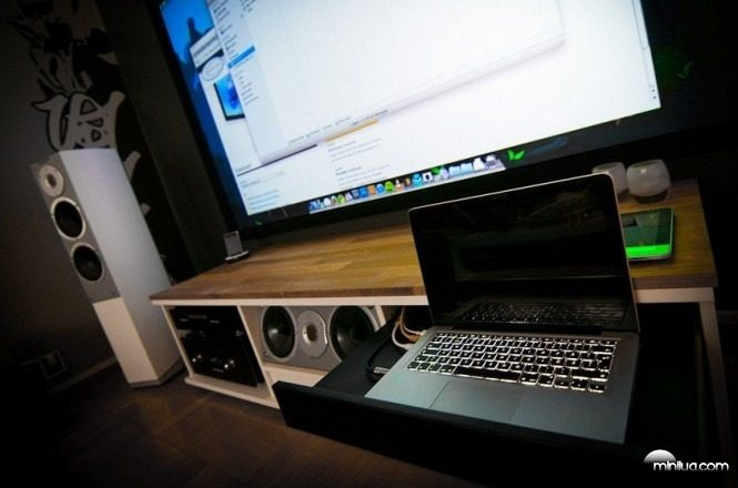 mac-to-home-theater-665x440
