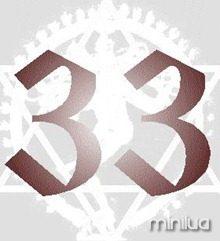 33Graphic