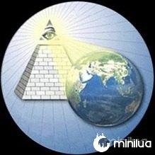 Illuminati_logo