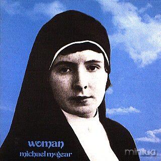 Mcgear_woman