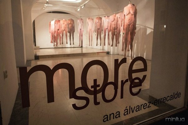 More-Store_1