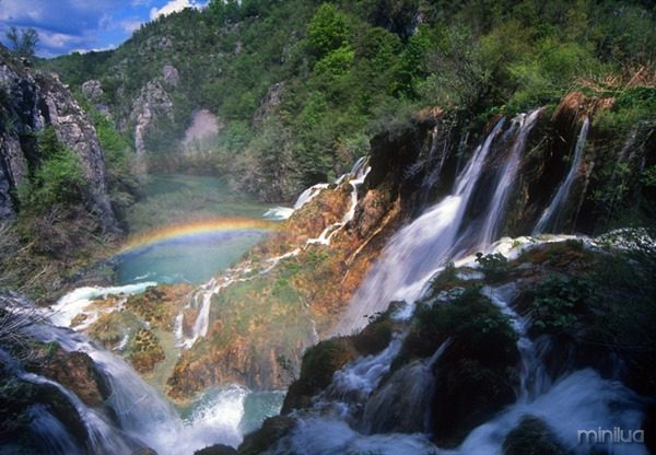 Plitvice-Lakes-Croatia-2