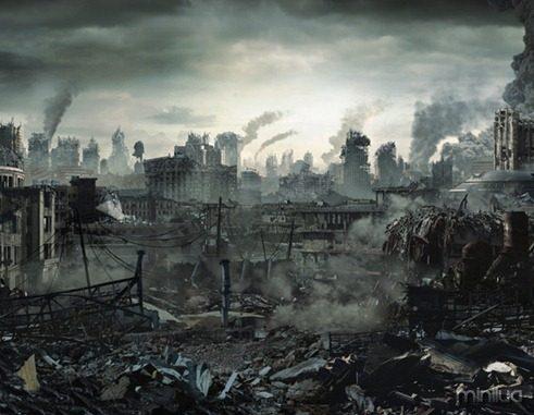 Wolverine-apocalypse-city