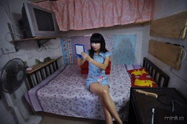 china_apartments_05