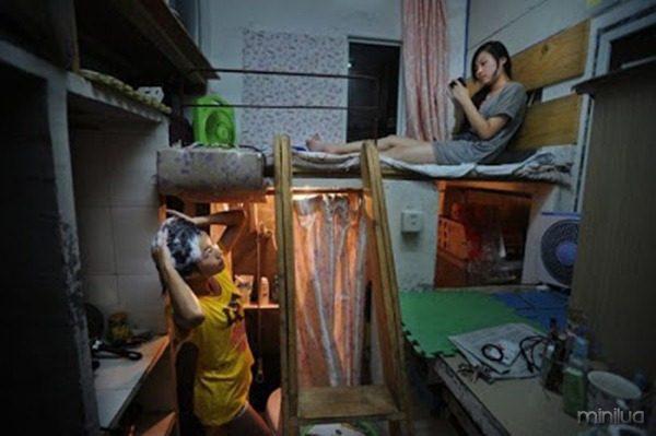 china_apartments_06