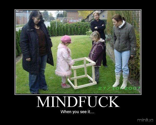 mind20