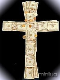 money_cross