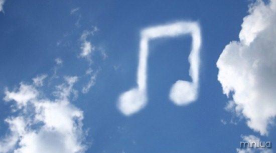 music-cloud-e1305596688743