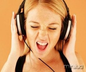 musica-440x330