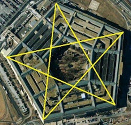 pentagon_sat_473_before
