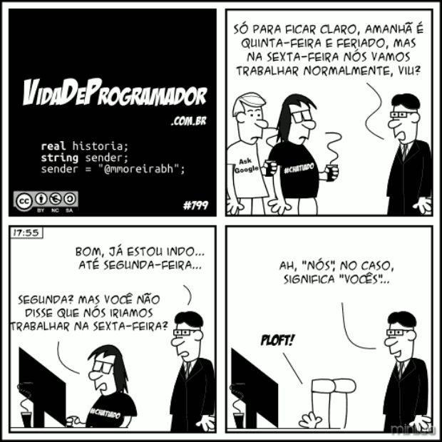tirinha799