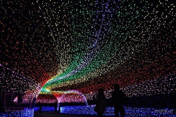 winter-light-festival-in-japan-12