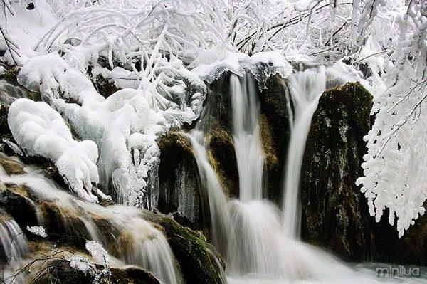 zimnjajahorvatija121108