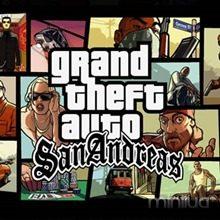 acao-gta-san-andreas-jogos-online-889178