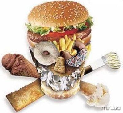 alimentos-nao-saudaveis
