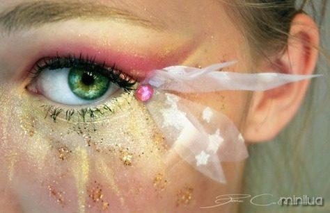 arte e maquiagem fada_thumb[2]