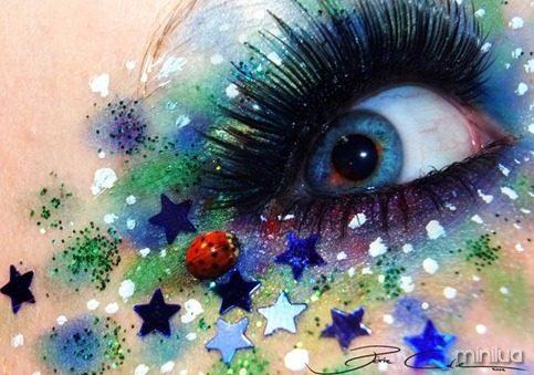 arte e maquiagem joaninha_thumb[1]
