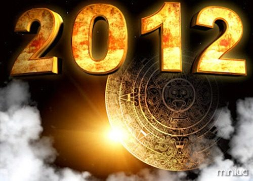 calendario-maia-fim-do-mundo