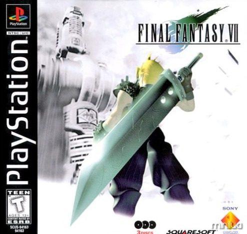 final-fantasy-vii-capa