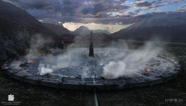 flooded_isengard_big