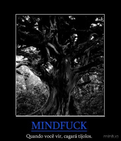 mindfuck-30