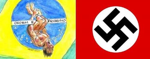 regime_militar_nazismo