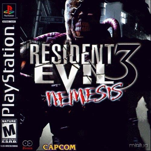 resident_evil_3_ps_box