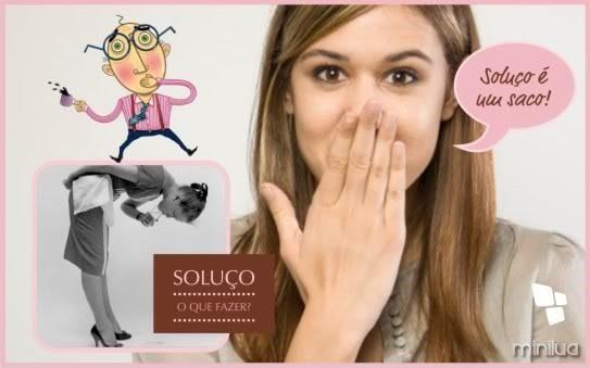 soluco-1