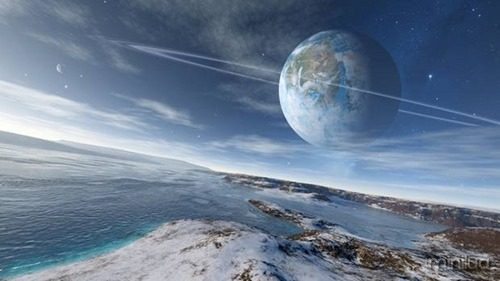 terra-alien-size-598