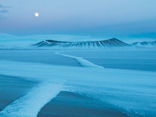 the_best_of_national_geographic_for_2012_640_21