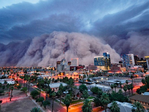 the_best_of_national_geographic_for_2012_640_29