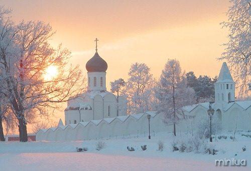 Inverno-mata-123-pessoas-na-Rússia