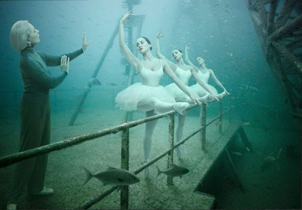 Shipwreck-Art-Gallery-by-Andreas-Franke-3