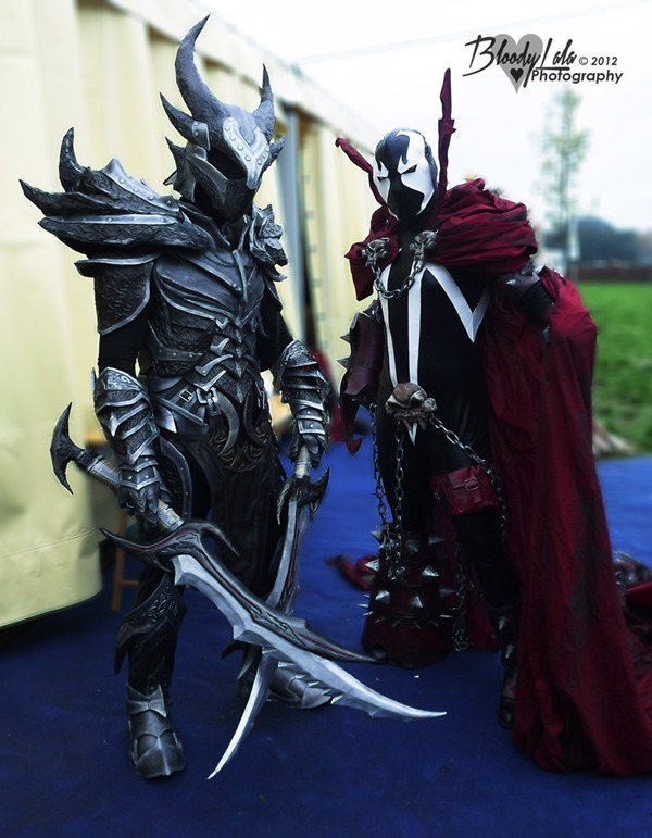 cosplay_dovahkiin_and_spawn_by_zerios88-d5ryv66