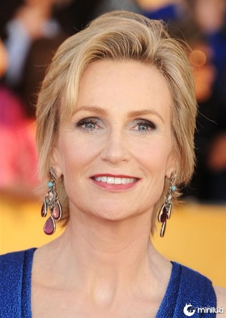 jane-lynch-large-picture
