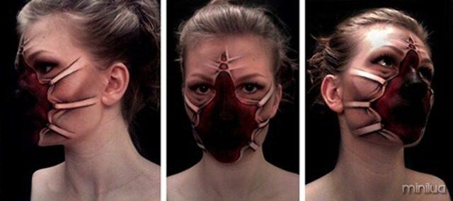 maquiagens assustadoras aberto_thumb[2]