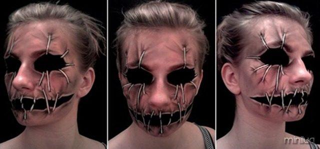 maquiagens assustadoras costura_thumb[2]