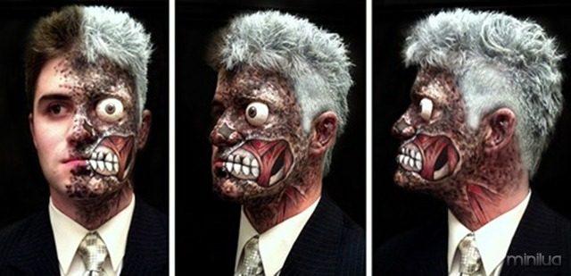 maquiagens assustadoras duas caras_thumb[2]