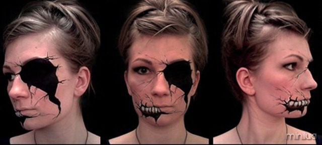 maquiagens assustadoras quebrado_thumb[2]