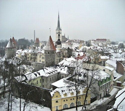 tallinn-estonia-winter