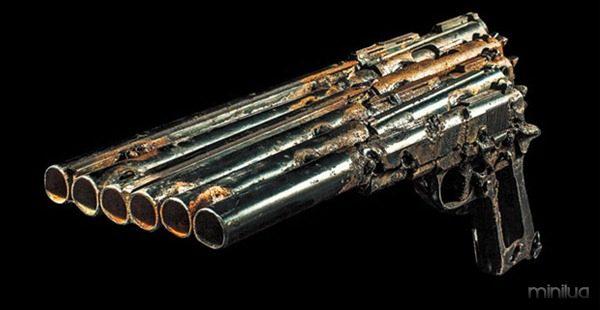 041112065600_gun-detail