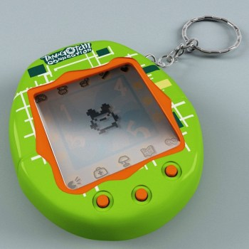 Tamagotchi_Collection_13.jpg2e332333-2322-46fc-90a0-7557ba9a77b7Large.jpg