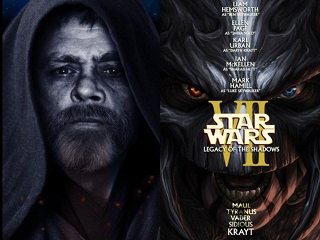 collection-of-star-wars-episode-vii-fan-made-poster-art