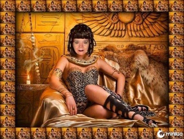 photoshop-masters13